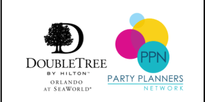 Party Planners Network 2019 - September Luncheon