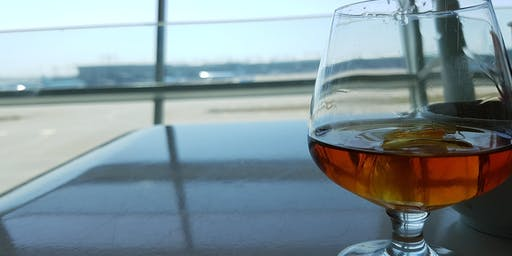 Dégustation en accord mets-whisky   Food & Whisky pairing and tasting