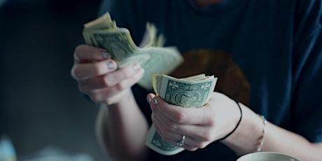 Movie Money: Fund Your Film tickets