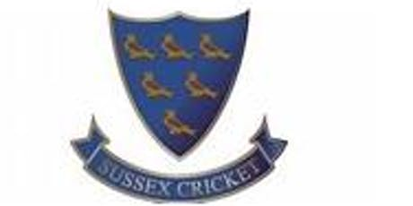 Sussex County Cricket Club tickets