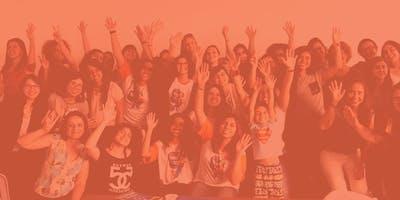 {mnt.bs} - Workshop: Git para iniciantes