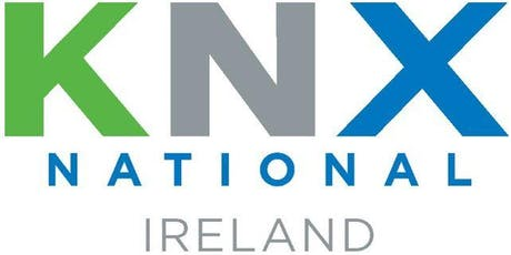 KNX Ireland Conference - Citywest Hotel tickets