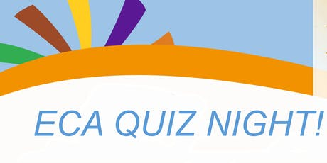Enfield Caribbean Association Quiz Night! tickets