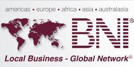 BNI Champions - Interest Meeting