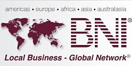 BNI Champions - Networking Meeting