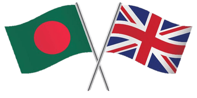Portsmouth City Council Trade, Investment and Education Mission to Bangladesh pre-briefing event