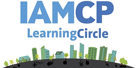 IAMCP  BusinessCircle LearningPartner Tickets