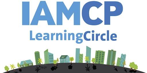 IAMCP  BusinessCircle LearningPartner