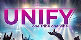 Unify Festival 2020