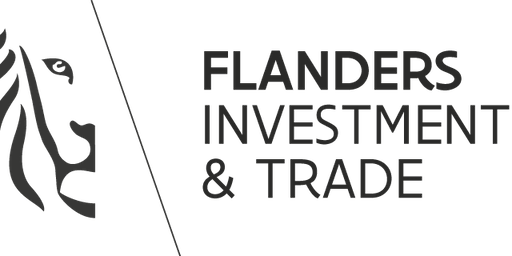 IBC receptie Flanders Investment & Trade