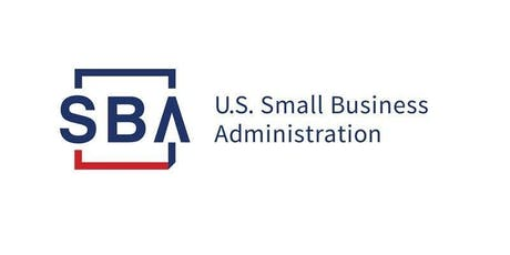 SBA Summer Training Camp for Small Businesses  tickets