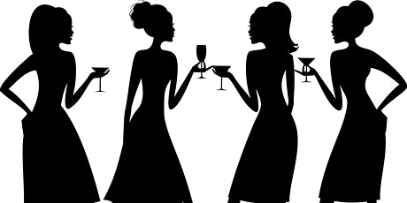 WOMEN'S SELF IMAGE COCKTAIL CIRCLE tickets