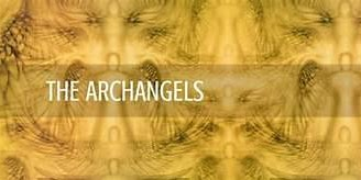 Working with your Archangels