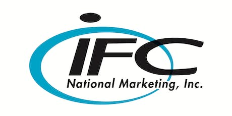 Lunch and learn with IFC National Marketing, Inc. and Allina Health|Aetna tickets