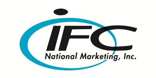 Lunch and learn with IFC National Marketing, Inc. and Allina Health|Aetna