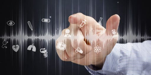 Innovative Digital Health Technologies: The Way Forward!