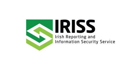 IRISSCERT Annual Cybercrime Conference 2019 tickets