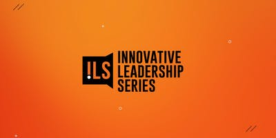 Innovative Leadership Series: Dr. Milt Lowder