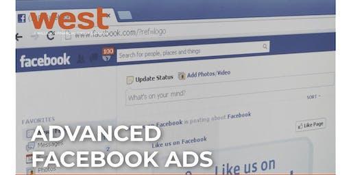 Advanced Facebook Ads