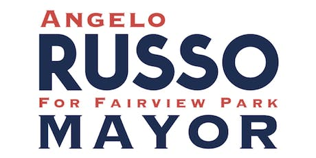Russo for Mayor Fundraiser tickets
