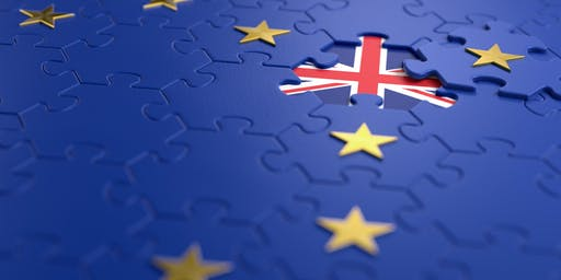 ABHI Seminar: Are you Ready for Brexit?