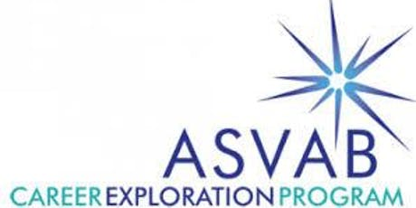 ASVAB Career Exploration Program tickets