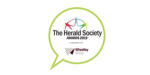 The Herald Society Awards