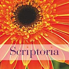 Scriptoria logo