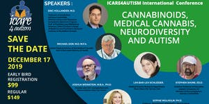 Breakthroughs in Medical Cannabis for Autism -...