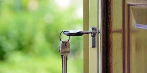 Home Buyers & Sellers Seminar