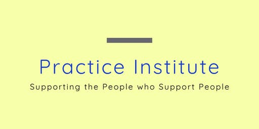 Implementation Practice Institute