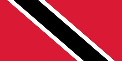 Trinbago Association of Columbus IN Red White and Black Party