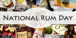 "National Rum Day @ ""SAVANNA ROOFTOP"" at Z HOTEL- NYC..."
