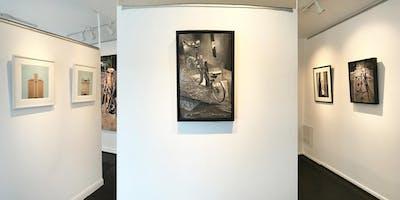 North Fork Art District Tour