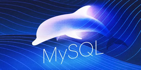 MySQL Day Lehi, Utah tickets