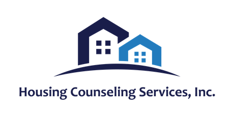 Rental Housing Search Clinic tickets