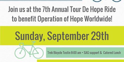 Los Angeles, CA Bike Show Events   Eventbrite