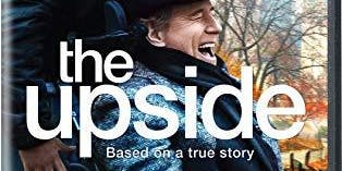 Movie: The Upside (2018)