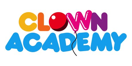 Clown Academy Course  tickets
