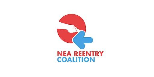 NEA REENTRY COALITION