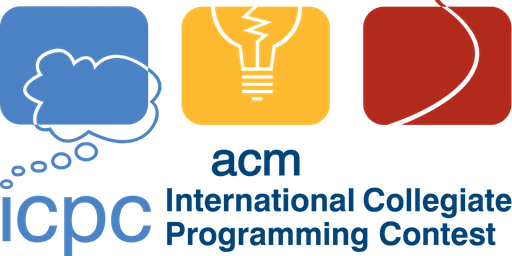2019 ACM ICPC South Central USA Regional Programming Contest Payment Form