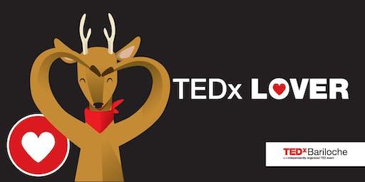 TEDxBariloche 2019