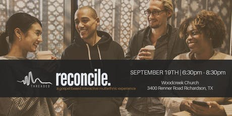 Reconcile. tickets