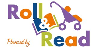 Knox County Parents as Teachers Roll & Read