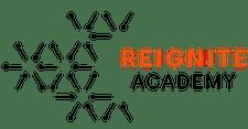 The Reignite Academy logo