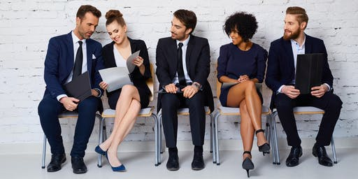 Graduate skills: Nailing the job interview, your CV & how to stand out
