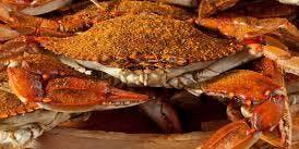 QACRCC Crab Feast
