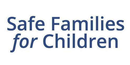 Safe Families Poverty Simulator