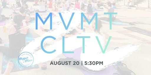 MVMT CLTV