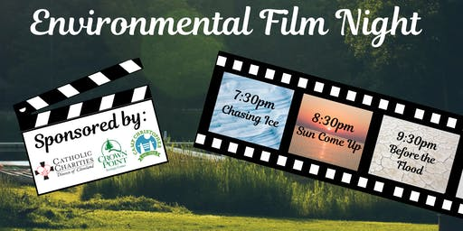 Environmental Film Night